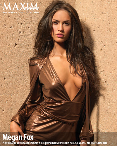 Megan_Fox_Maxim_July_2007_01.jpg