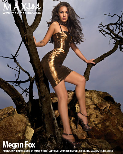 Megan_Fox_Maxim_July_2007_02.jpg