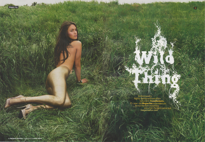 Megan_Fox_Maxim_July_2007_05.jpg