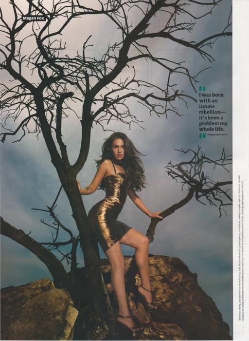 Megan_Fox_Maxim_July_2007_07.jpg