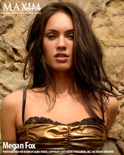 Megan_Fox_Maxim_July_2007_11.jpg