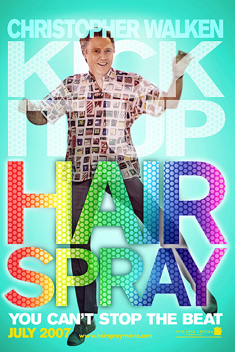 poster_hairpsray_christopher.jpg