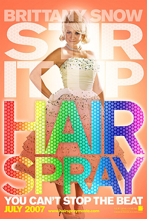 poster_hairpsray_snow.jpg