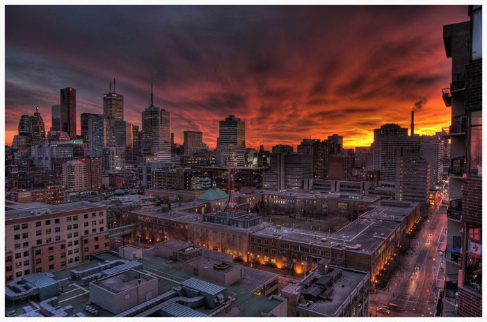 Winter_Sunset_in_Toronto___HDR_by_gk.jpg