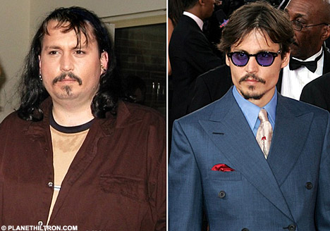 johnnydepp_468x328.jpg