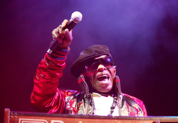 sly stone sly and the family stone lovebox weekender