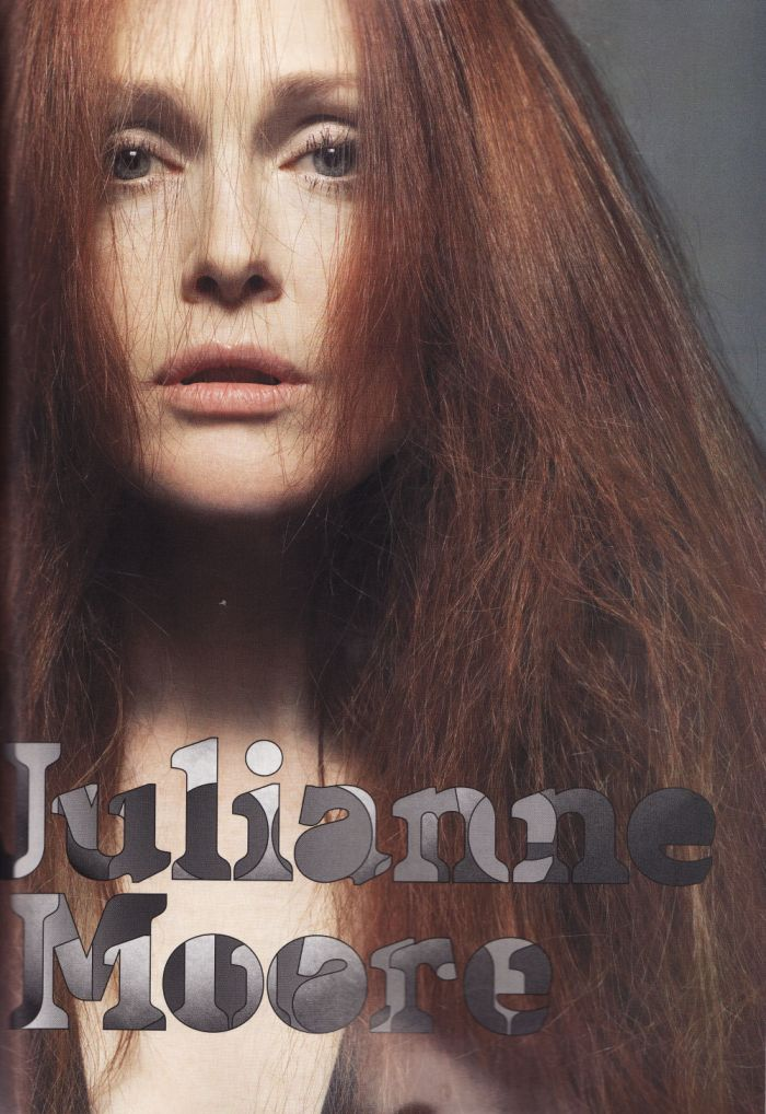 julianne moore another magazine