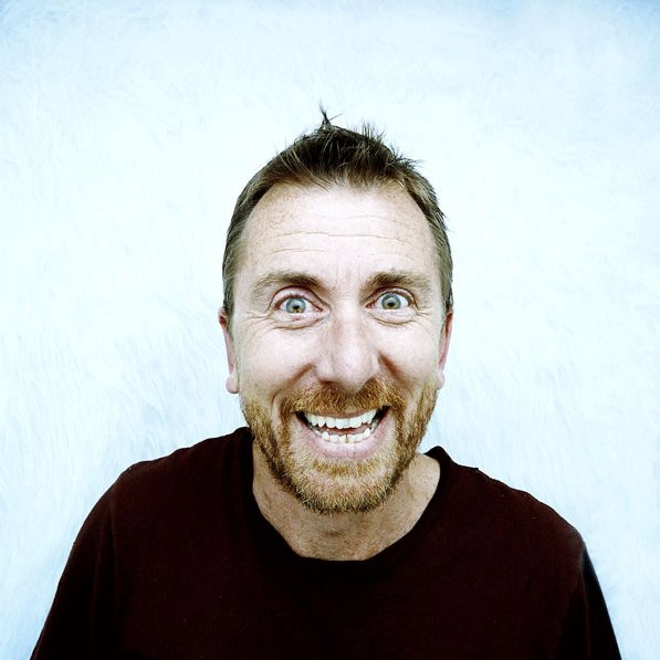 tim roth automoton тим рот