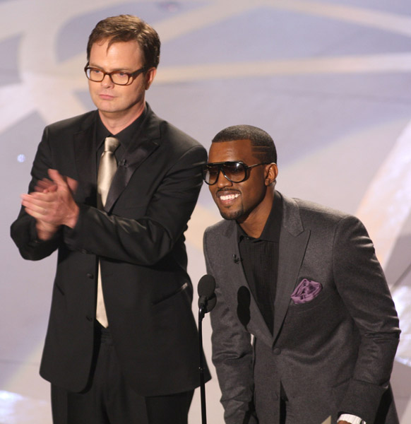 rainnwilson_kanyewest_emmy.jpg