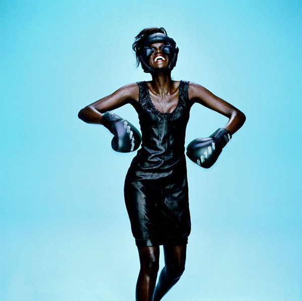 olympic fashion by denis rouvre