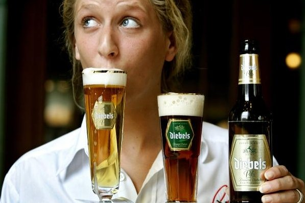 top10 brands inbev sa