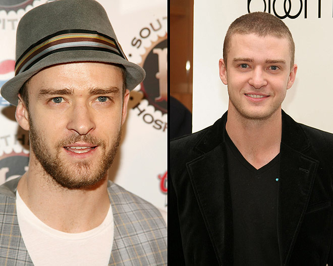 justin timberlake with beard джастин тимберлейк с бородой