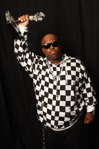 cee-lo bet hip hop awards 2007