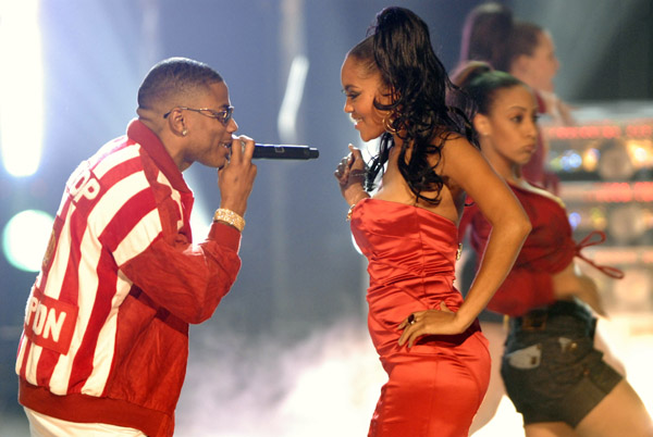 nelly bet hip hop awards 2007