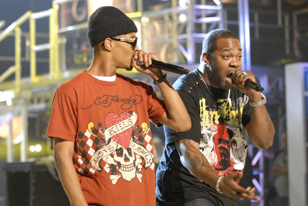 t.i. busta rhymes bet hip hop awards 2007