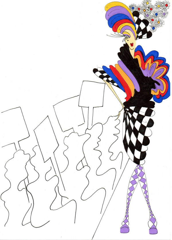 Illustrated-catwalk-by-Alessandro-Palombo_f2f-mag.jpg