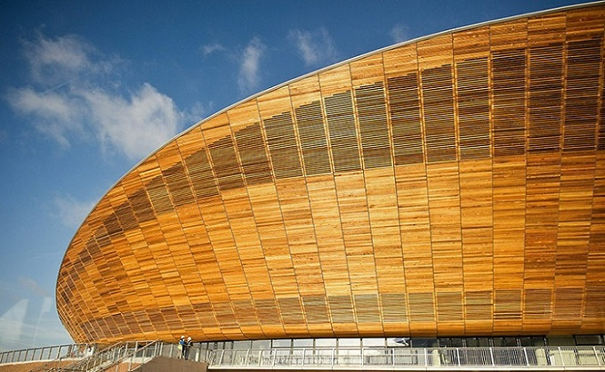 Velodrome-at-the-Olympic--013.jpg