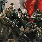 Нешуточный шутер Gears of War 3 от Epic Games
