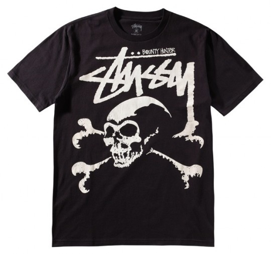 Stussy-XXX-Anniversary-T-Shirt-Collection---Group-2-02-540x506.jpg