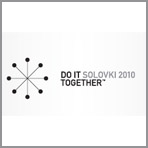 На Соловецких островах стартовал проект Do It Together
