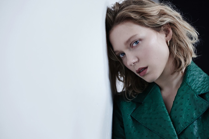 http://www.etoday.ru/assets/2015/11/3/Lea-Seydoux-GQ-Italy-November-2015-Cover-Photoshoot03.jpg