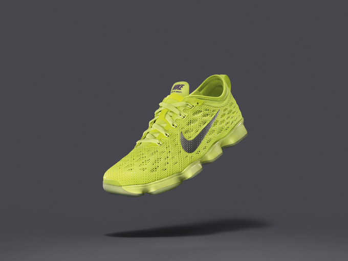 Nike_Zoom_Fit_Agility_3_original.jpg