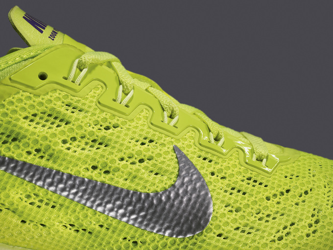 Nike_Zoom_Fit_Agility_4_original.jpg