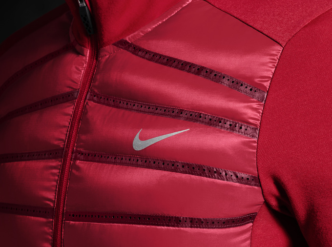 Nike_Aeroloft_Mens_Detail1_original.jpeg