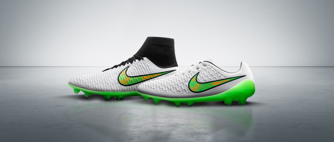 SP15_FB_4Silo_Magista_Profile_Hi-Lo_Shoe_original.jpg