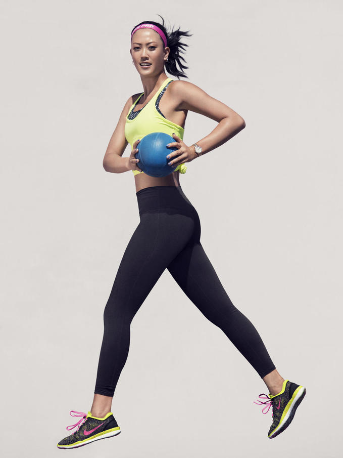 NTC_MichelleWie_1_native_1600.jpg