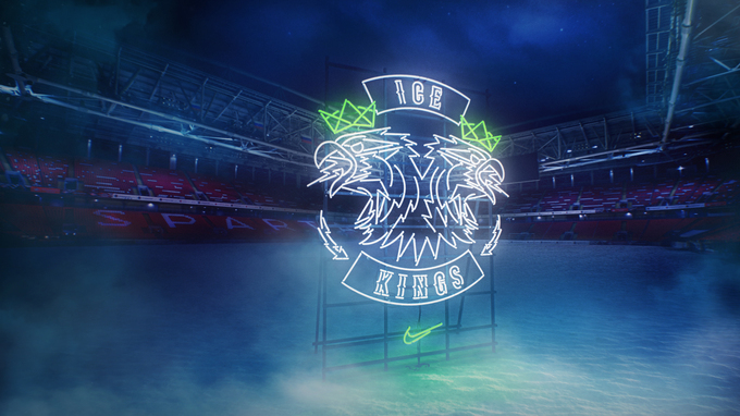 Nike_Russia_Ice-Kings_CQ5_Header-Tout.jpg