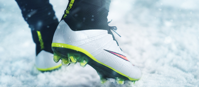 Nike_Russia_Ice-Kings_CQ5_Product-Tout.jpg