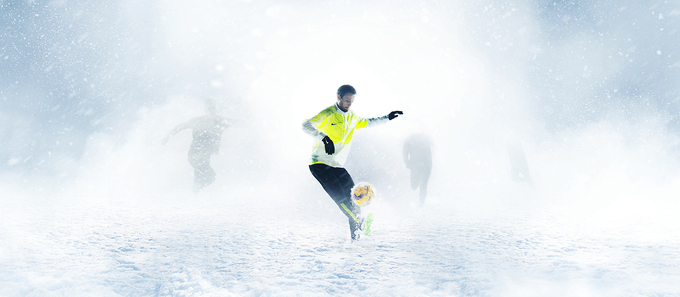 Nike_Russia_Ice-Kings_CQ5_Tutorial-1.jpg