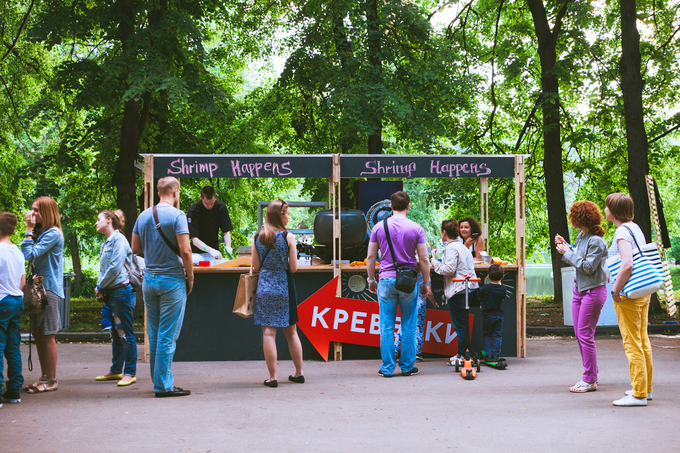 2015-06-31-Foodiez of moscow-2500-4.jpg
