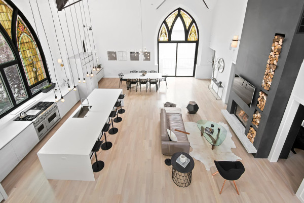 Church-Conversion-House-Linc-Thelen-Design-2-600x400.jpg
