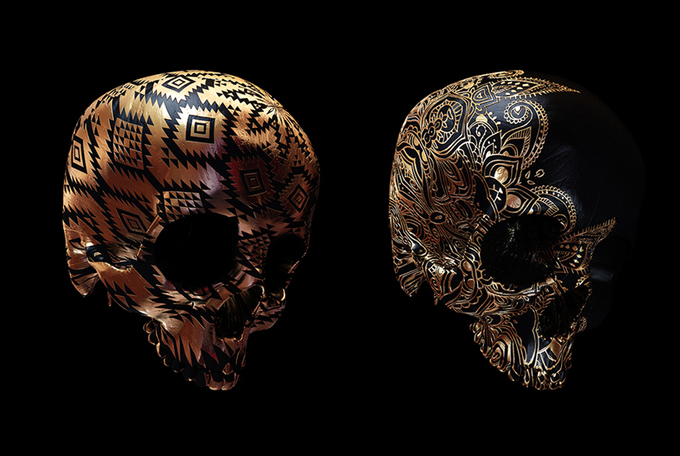 billy-bogiatzoglou-skulls-prints-patterns-designboom-01.jpg