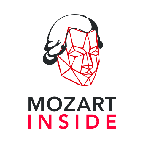 mozart_inside_main.png
