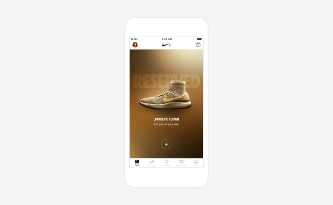 NIKEPlus_App_Offer_original.jpg
