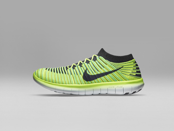 Nike_Free_RN_Motion_Profile_original_.jpg