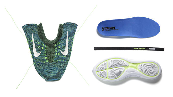 Nike_LunarEpic_Parts_0085_3200x1800_03_native_1600.jpeg