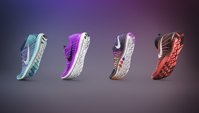 Nike_Free_Auxetic_Midsole_Technology_for_Running_and_Training_original.jpg