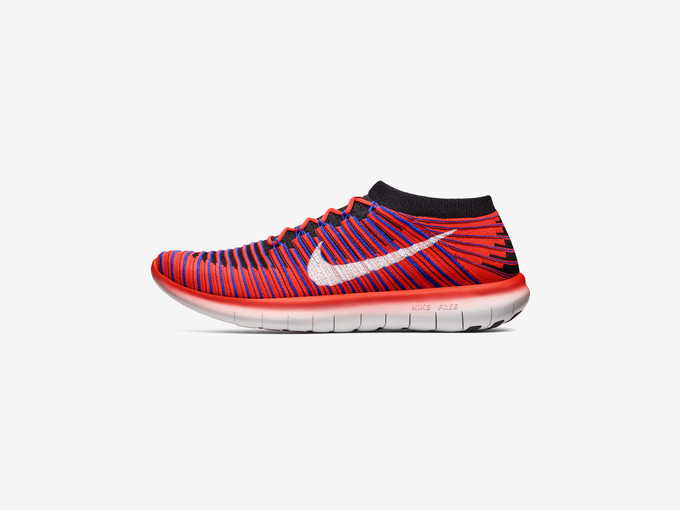 SU16_BSTY_Free_M_Free_RN_Motion_Flyknit_Lateral_01_original.jpg