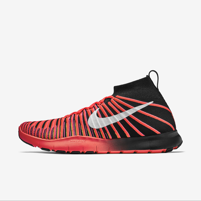SU16_BSTY_Free_M_Free_Train_Force_Flyknit_Lateral_01_original.jpg