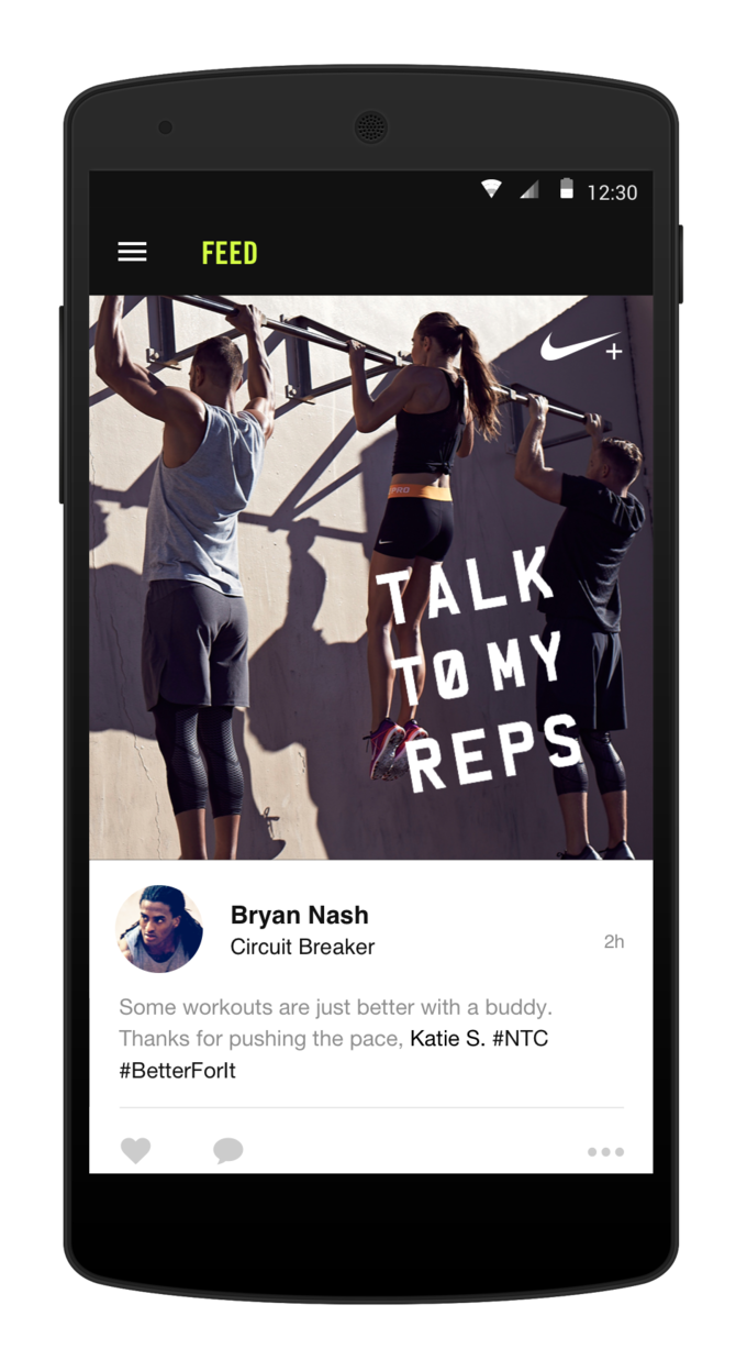 NTC.aOS.Easy_post-workout_sharing_with_friends_original.png