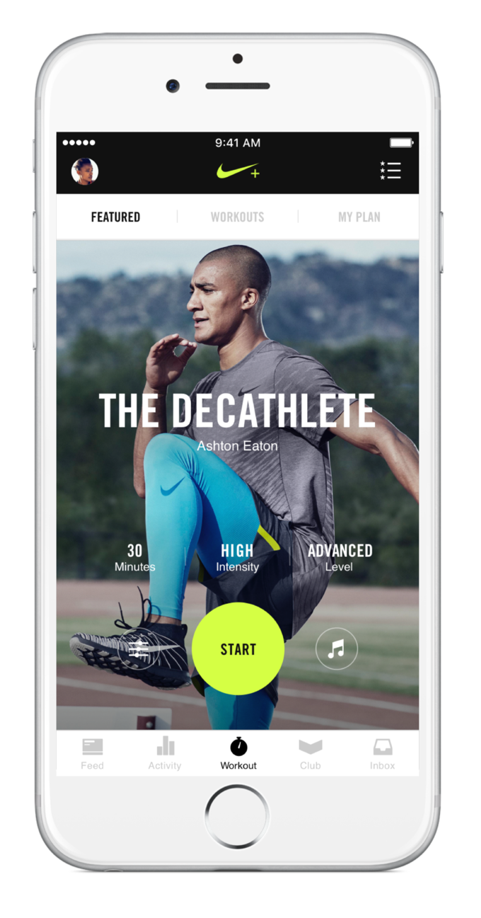 NTC.iOS.over100workouts_for_every_level_from_Nike_trainers_and_athletes_original.png
