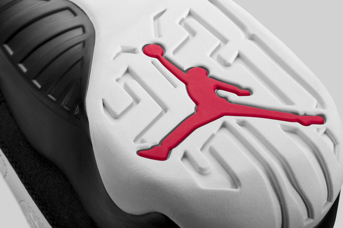 Air-Jordan-IX_8_original.jpg