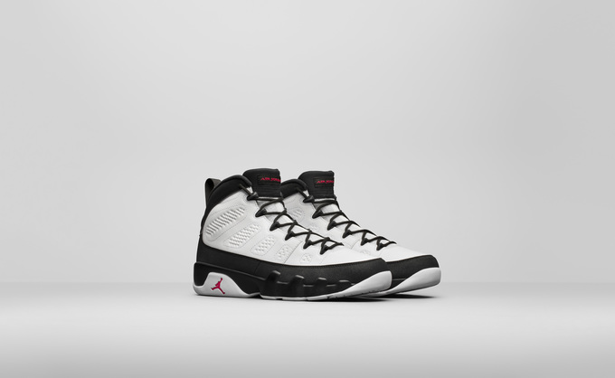 Air_Jordan_IX_4_original.jpg