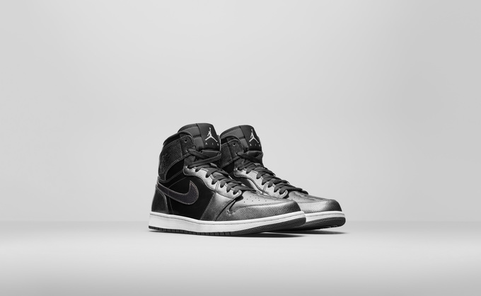 Air_Jordan_I_High__4_original (1).jpg