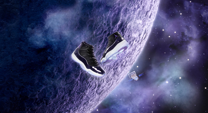 Air_Jordan_XI._2_original.jpg