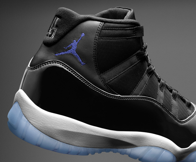 Air_Jordan_XI_9_original.jpg